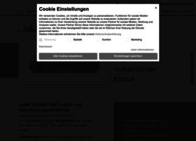 audiofidelity.de