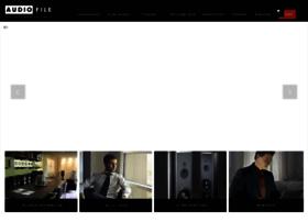audiofile.nl