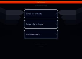 audiofile.org.ua