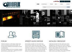 audiofilek.pl