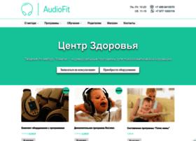 audiofit.ru