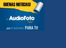 audiofoto.com