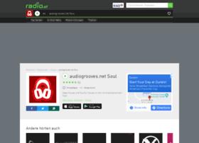 audiogroovesnet.radio.at
