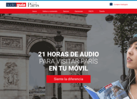 audioguiaparis.es