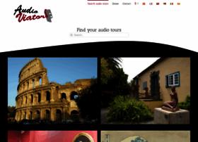 audioguiasgratis.com