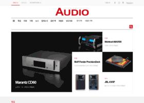 audioht.co.kr