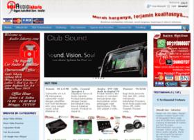 audiojakarta.com