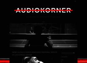 audiokorner.com
