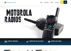 audioland.com.mx