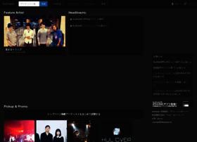 audioleaf.com