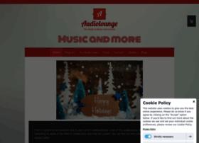 audiolounge-pro.com