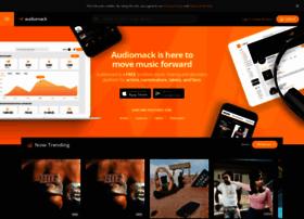 audiomack.com