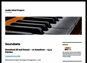 audiomindproject.wordpress.com