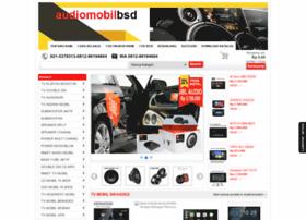 audiomobilbsd.com