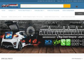 audiomobilindonesia.com