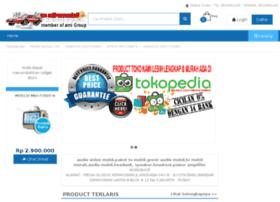 audiomobilmurah.com