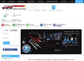 audiomobiltronik.com