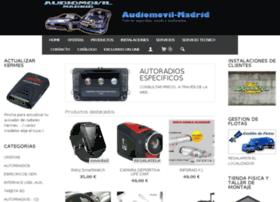 audiomovil-madrid.palbin.com