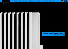 audionet.de