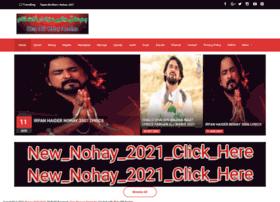 audionohay.blogspot.com