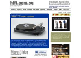 audionote.com.sg