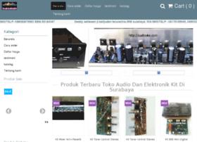 audiooke.com