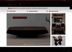 audiophile-szalon.hu