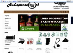 audiopioneer.pl
