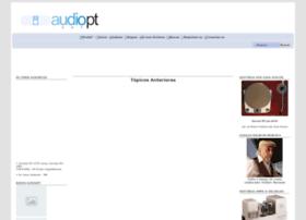 audiopt.net