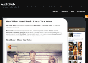 audiopub.wordpress.com