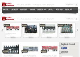 audiorakitan.web.id