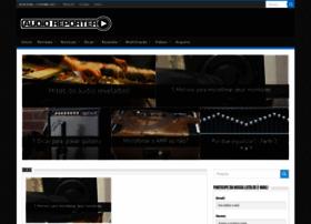 audioreporter.com.br