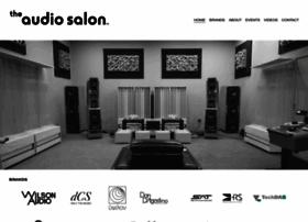 audiosalon.com