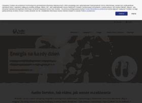 audioservice.pl