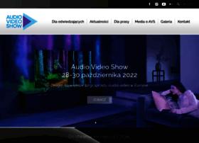 audioshow.com.pl