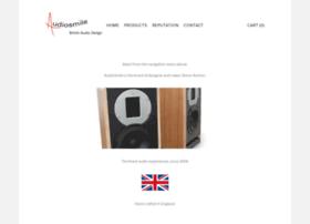 audiosmile.co.uk