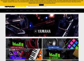 audiosolutions.fr