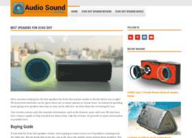 audiosoundcentral.com
