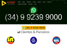 audiostudio.com.br