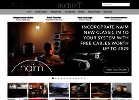 audiot.co.uk