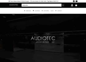 audiotec.fr