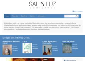 audioteca.com.br