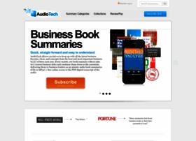 audiotech.com