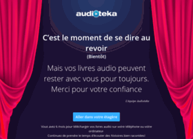 audioteka.fr