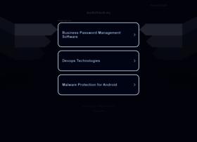 audiotrack.eu