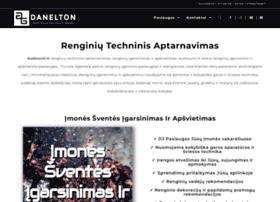 audiounit.lt