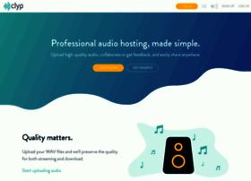 audiour.com