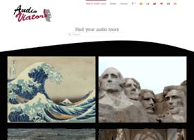 audioviator.com