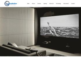 audiovideocc.com