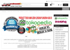 audiovideomobil.com